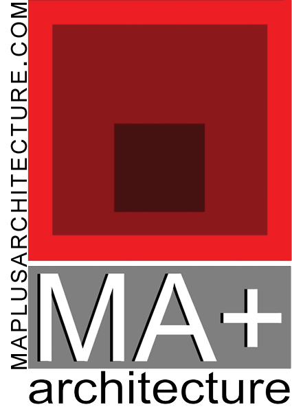 MA+ Logo and Website Final